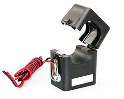 TTC-SCT - Трансформаторы тока с разъемным сердечником