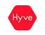 Hyve Group PLC